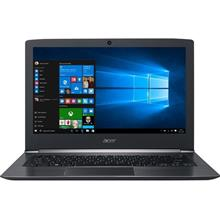 Acer Aspire S 13 S5-371 Core i7 8GB 512GB SSD Intel Full HD Laptop